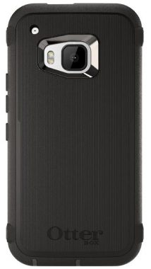 OtterBox Defender Case for HTC One M9