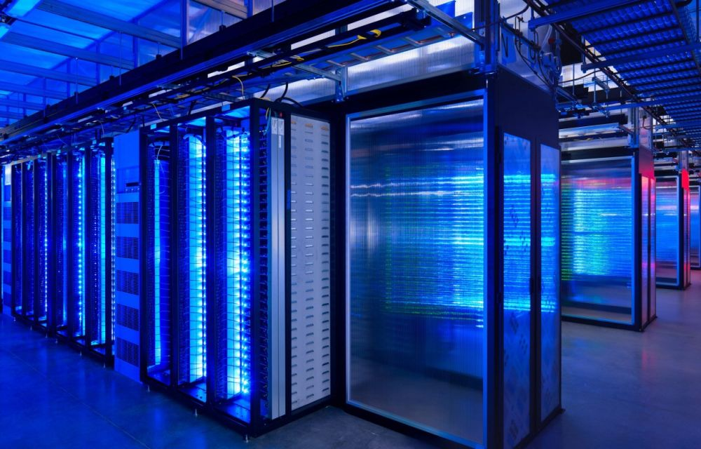 Top 3 Factors To Consider Before Spending On Data Rooms