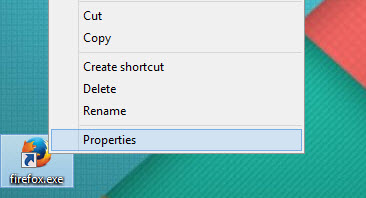keyboard-shortcuts-properties