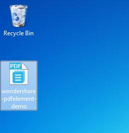 pdf-element-document-saved