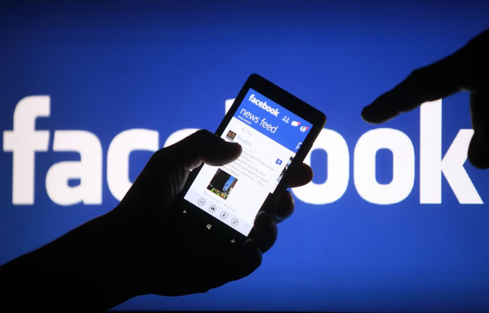 Best Ways To Avoid Facebook From Your Life