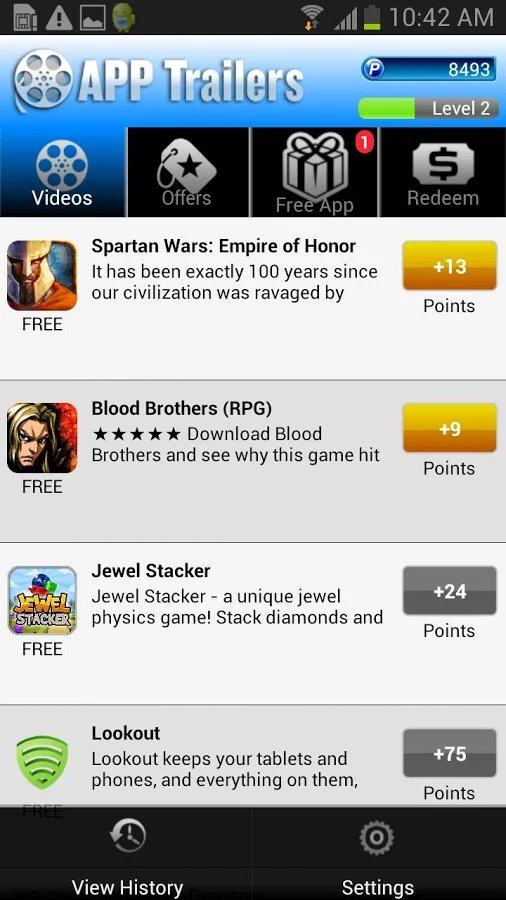 app-trailers