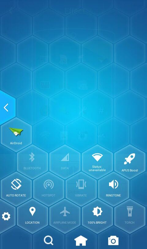 apus-launcher-free-swipe