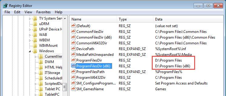 change-default-program-files-location-final