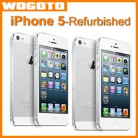 apple-iphone-ad-min