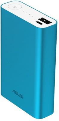 Asus ZenPower 10050mAh Power Bank Features