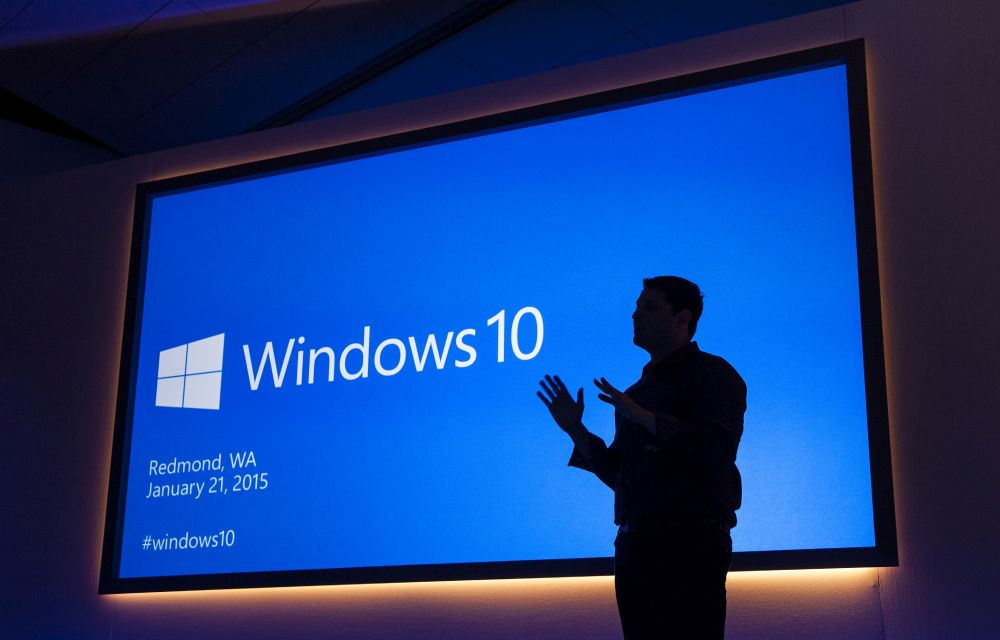 How to Get Windows 10 Licence For Free