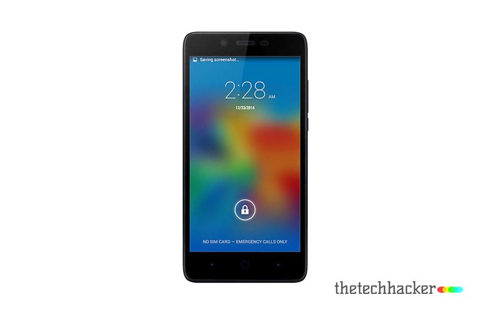 Elephone P6000 Pro 2GB Review