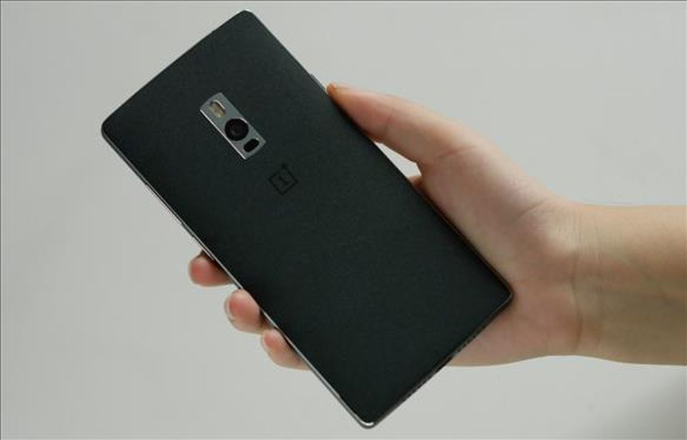 Everything You Need To Know About OnePlus 2-Specifications, Details
