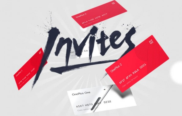How to get OnePlus Invite