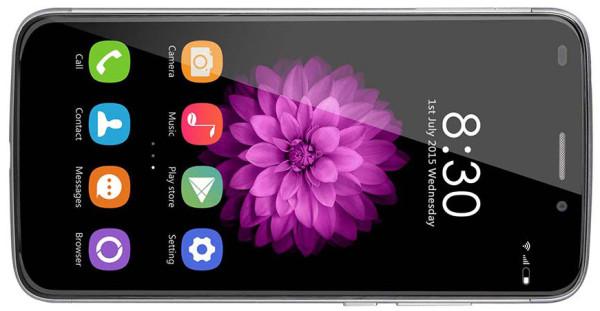 oukitel u10 android 5.1