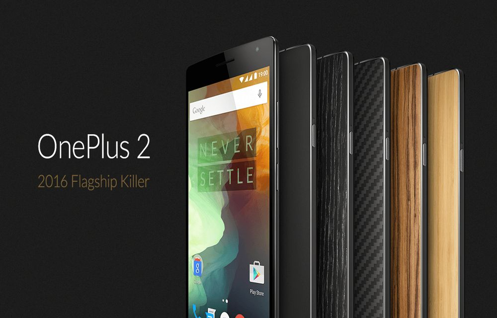 How To Enter Into Bootloader Mode In OnePlus 2