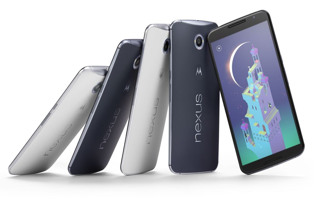How To Update Nexus 6 To Android 6.0 Marshmallow Developer Preview 3