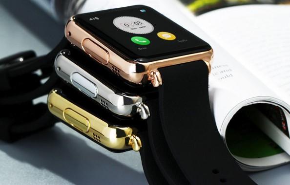 Iradish Y6 Smart Watch Features