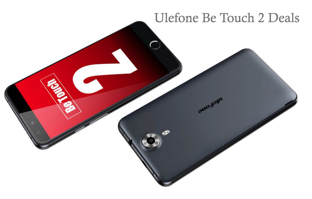 Learn About The Best Ulefone Be Touch 2 Flash Sale Deals copy