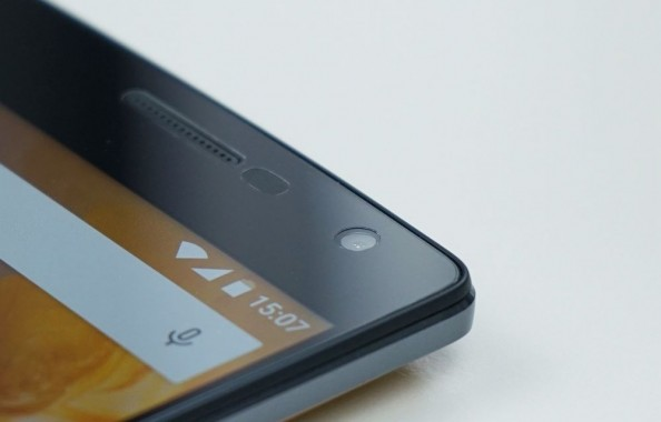 OnePlus 2 Display Quality