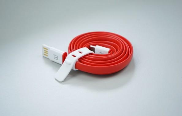 USB C-type for OnePlus 2