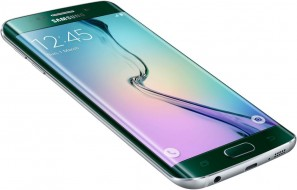 How To Install Android 5.1.1 PersonalROM on Galaxy S6 Edge G925F