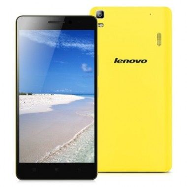 Lenovo K3 Note Availability and Pricing