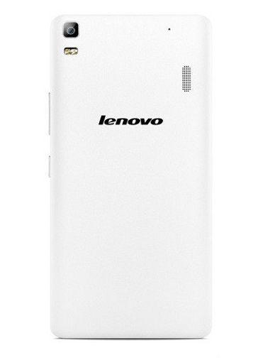 Lenovo K3 Note Details