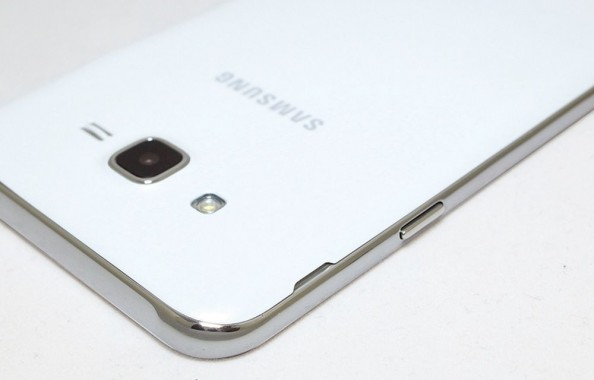 Samsung Galaxy J7 Specifications
