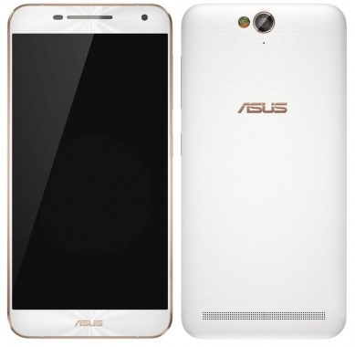 Asus Pegasus 2 plus x550 release date