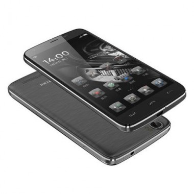 Doogee Homtom HT6 Specifications