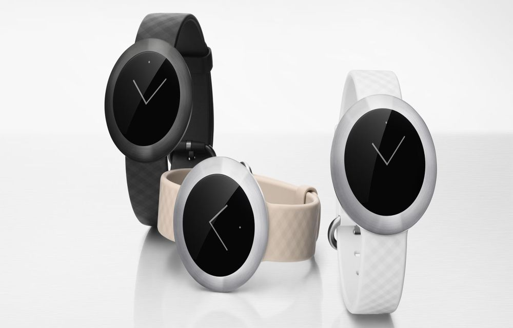 Honor Zero, Also Becomes The First Honor Smartwatch