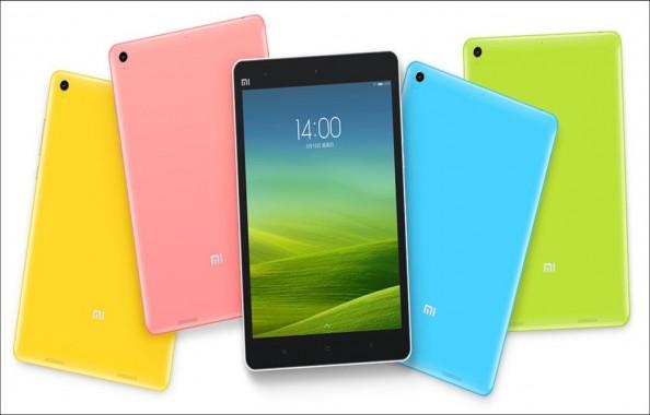Xiaomi Mi Pad buy