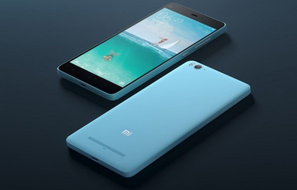 xiaomi mi 4c specifications and price