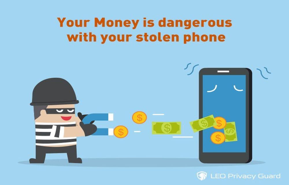 10 Unknown Benefits of App Lock