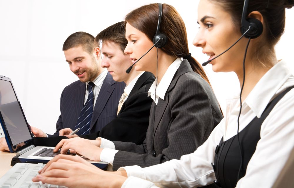 10 Ways to Improve Customer Satisfaction in a Call Center