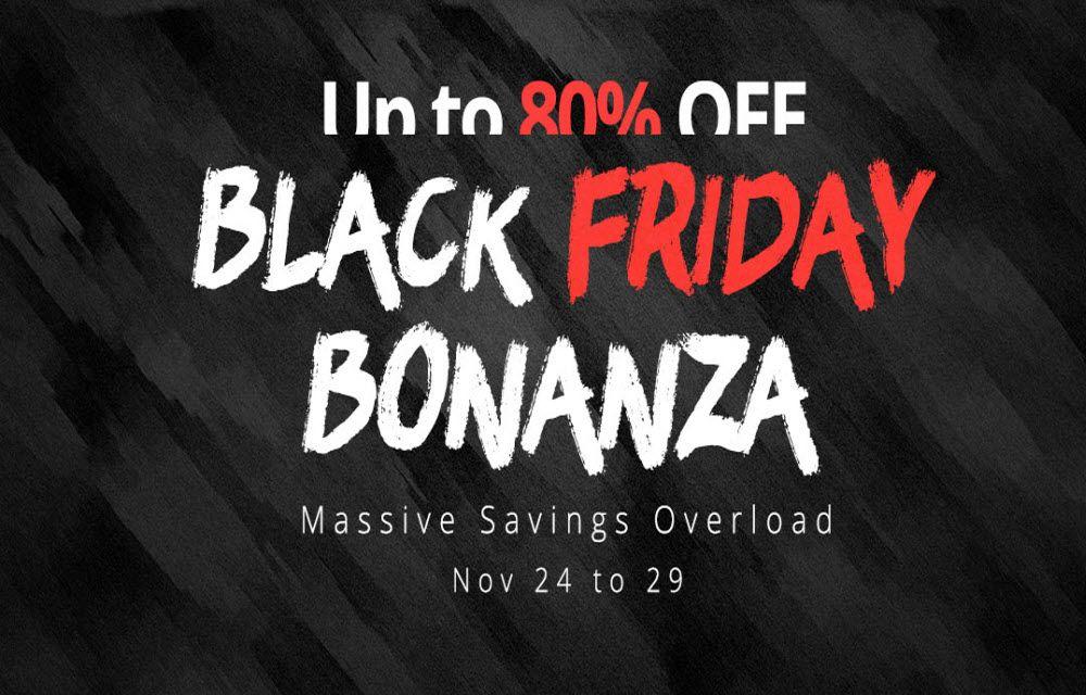 Black Friday Everbuying Biggest Sale Ever
