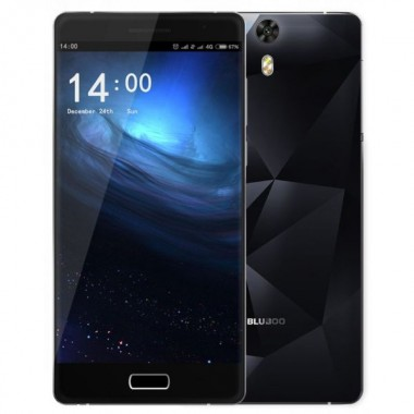 Bluboo Xtouch Specifications and price