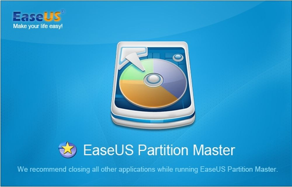 easeus partition recovery 8.5 keygen