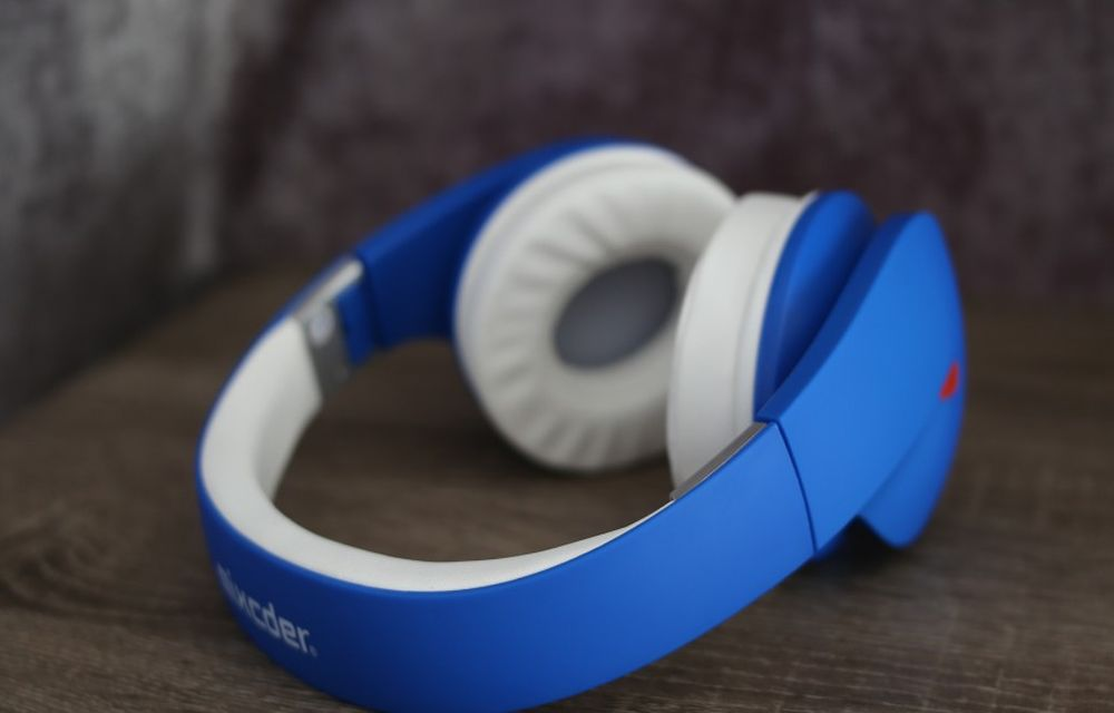 Mixcder Drip Wireless Headphone - Features, Price and Review