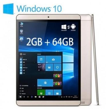 Onda V919 Air Tablet PC
