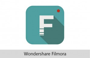 Wondershare Filmora for Mac – Most Beautiful Video Editor with Super Effects
