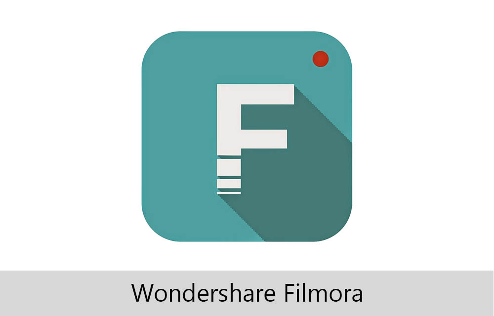 Wondershare Filmora Review
