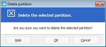 easeus-partition-manager-confirm-deletion