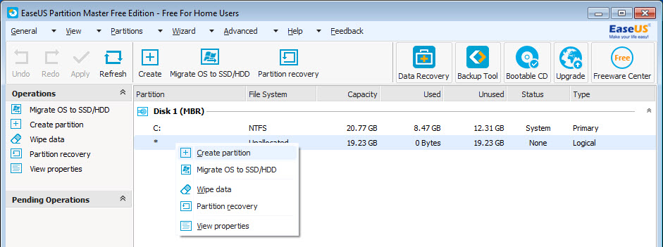 easeus-partition-manager-create-partition