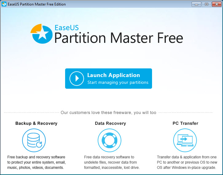 easeus-partition-manager-launch-application