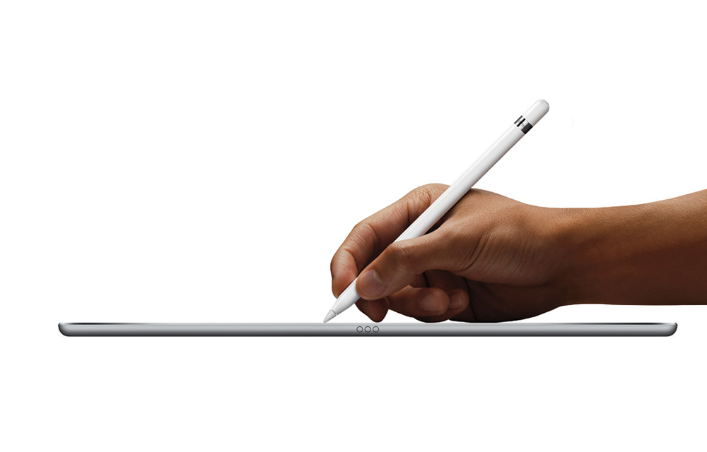 Apple-Ipad-Pro-Apple-Pencil-