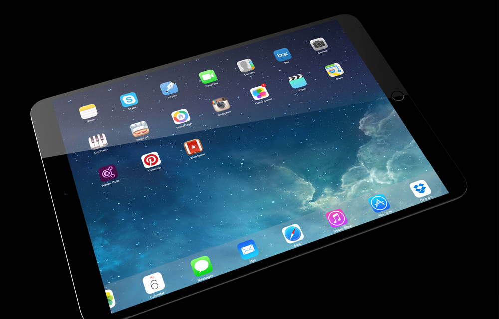 Apple-Ipad-Pro-Review-and-Specifications