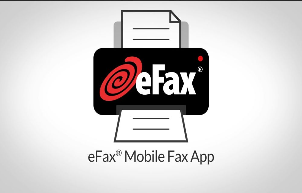 How To send Fax From Android or iOS Phone