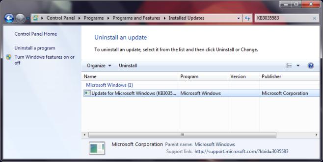 KB3035583-windows-update-uninstall