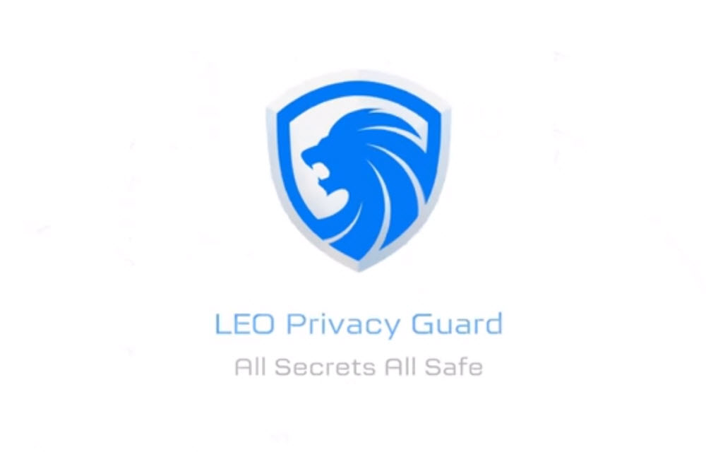 LEO Privacy Guard Review