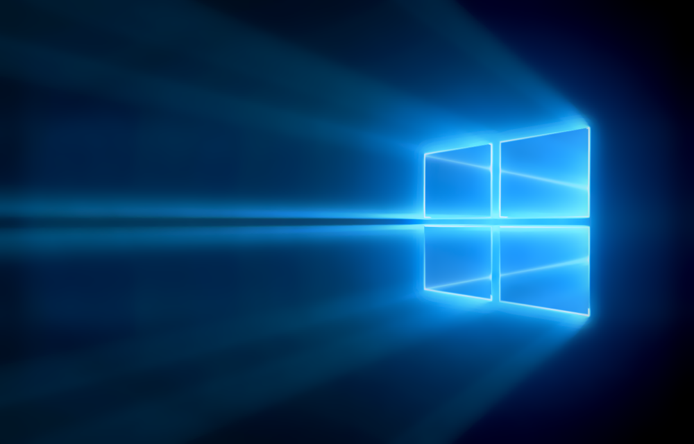 What is $WINDOWS.~BT Folder On your PC Hard Drive