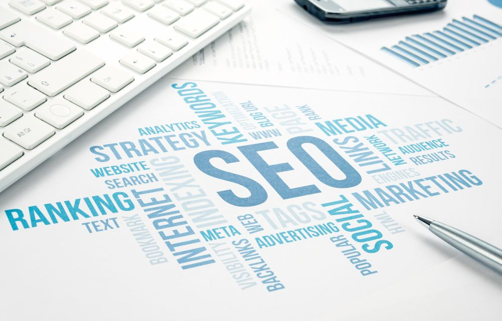 Why You Should be Willing to Spend More on SEO for Your Business
