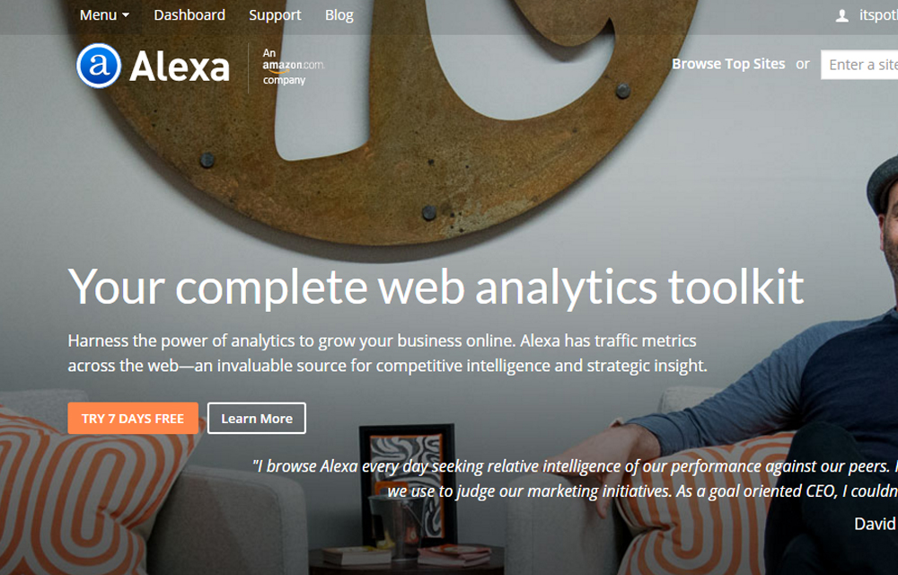 alexa-web-analytics-review